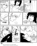 The Unbreakable Bond (Chap.1) Page 16 by Silver-weed