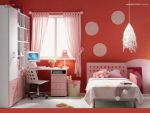 My dream bedroom by Dionisa1