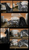AOI Chapter 2 page 7 by Fargonon