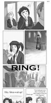 Ragged Muffin Quartet-Pg.22 by MadJesters1
