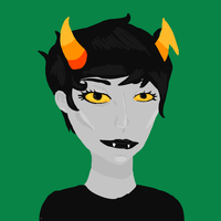 Kanaya by NearoC