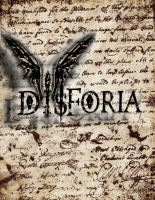 Disforia 4 by Namwons11