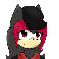 Request No. 2: Icon For ConexionManga by neokasey82