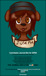 Commission Journal Skin for ZEPEII by bunnydesuuu