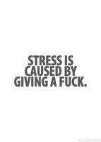 stress by GodsGirl33