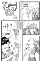 R and J page 29 by Reenave