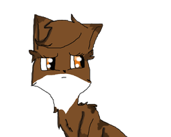 Leafpool by Stairlight-1200