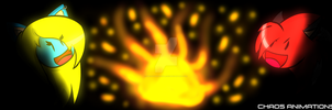.:Stare into the fire!!:. by XBrokenMirrorGlassX