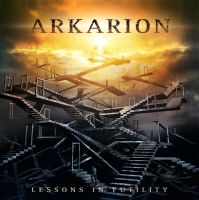 Arkarion by darkgrove