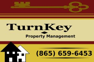 Real Estate company Yard sign/Business Card/Logo by holystriker