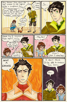 Team Up PG2 by Nashimus