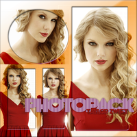 Taylor PHOTOPACK Zwift by belubelll