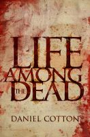 Life Among the Dead - Cover by conzpiracy