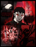 TKAT: Ch.1 (pg.29) by DaReckless