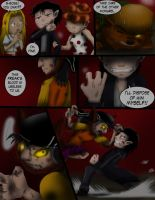Solar Eclipse Page 56 by Nintendo-Nut1