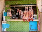 Butcher shop by SP4RTI4TE