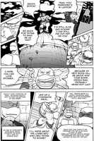 MNTG Chapter 23 - p.27 by Tigerfog
