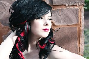 here comes the sun.. by candeecampbell