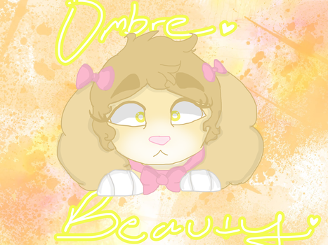 Ombre by OmbreBeauty