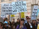 Jews stand with Palestinians by GhanaianMafia