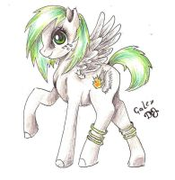 Request - GalexDJ by x-CrystalRose-x