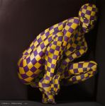SQ 7.10 by danilomartinis