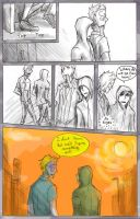 Unlikely Savior Ch.2 page 28 by pinappleapple