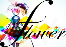 [VOCALOID 3] Tell your world - V Flower + MP3 by ManjapanUniverse