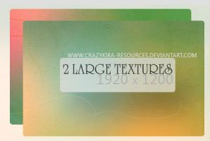 large textures 18 by crazykira-resources