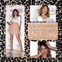 Photopack Martina Stoessel |1| by OurHeartOfLove