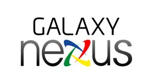GALAXY neXus white background by nviii-Surberus