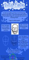 tuto face by the-evil-legacy