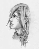 Lightning by Anadia-Chan