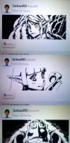 Zelda Miiverse drawings 01 by sebasrd24