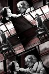 Sweeney Todd 1 by HJSnapePM