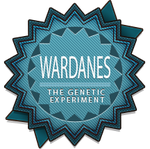 Wardanes Badge by Danesippi
