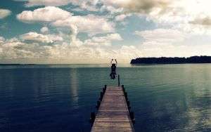 Jetty Less Jumped by GassyGiant