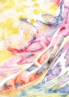 Watercolour003 by bobangk