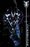 Venom Scorpion 2 by Innershade