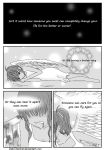 Broken Wings - Page 1 by ChibiStarChan