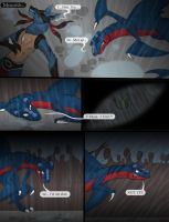 Duality-OCT: Round3-Pg25 by WforWumbo