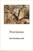 Provisions by RedShuttleworthPoet