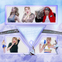 Photopack Png Taylor Swift 26 (Shake it Off) by Ricardo-Swift22
