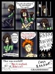 Cell Party 2 by Chelseam2