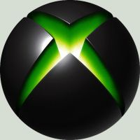 XBOX 360 Elite Orb - Icon Pack by SparticusX