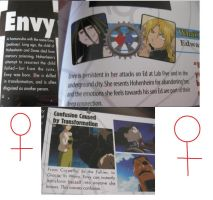 Envy's gender reveled proof by Riza-Izumi