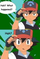Master Ball Misfire Page A-3 by D-MentedOne