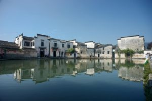 Hongcun China 2 by uncle-sam-hk