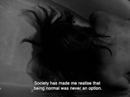 society by GodsGirl33