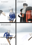 RotG: SHIFT (pg 40) by LivingAliveCreator